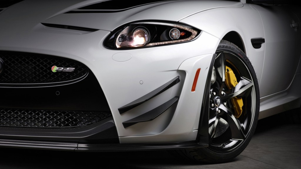 Jaguar xkr gt 2014 free Wallpaper Car  1920x1080 For Desktop