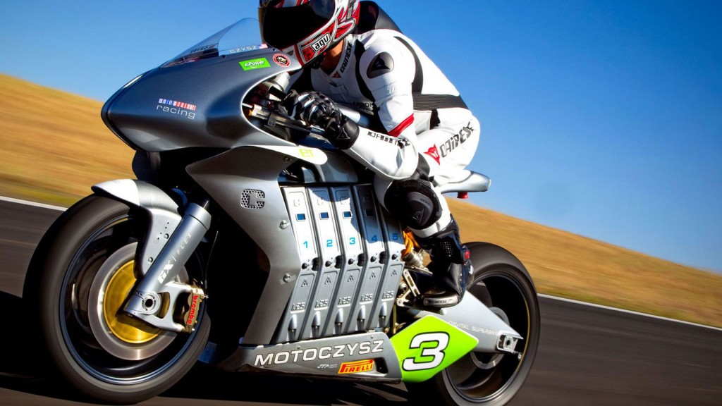 dwnload Motoczysz Racing Bike HD Wallpapers