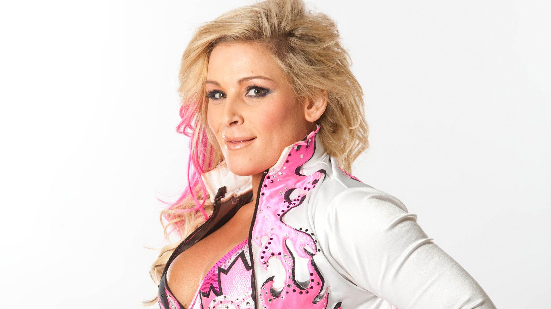 Natalya wwe divas 1920x1080 hd wallpaper natalya wwe divas 1920x1080 hd wallpapers for desktop voltagebd Images