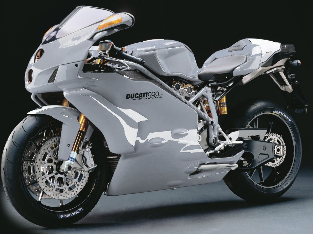 download free Nice Ducati 999le Model Hd Wallpapers