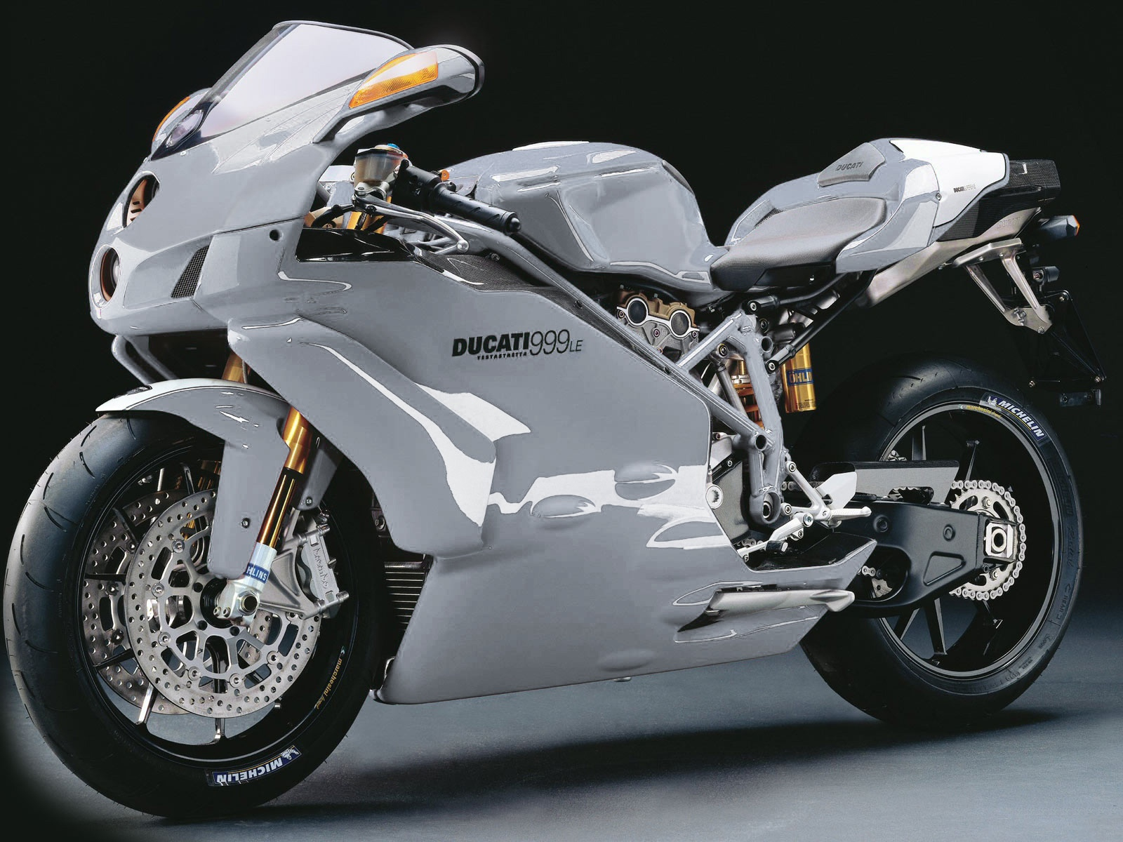 nice ducati 999le model hd wallpapers | car wallpapers