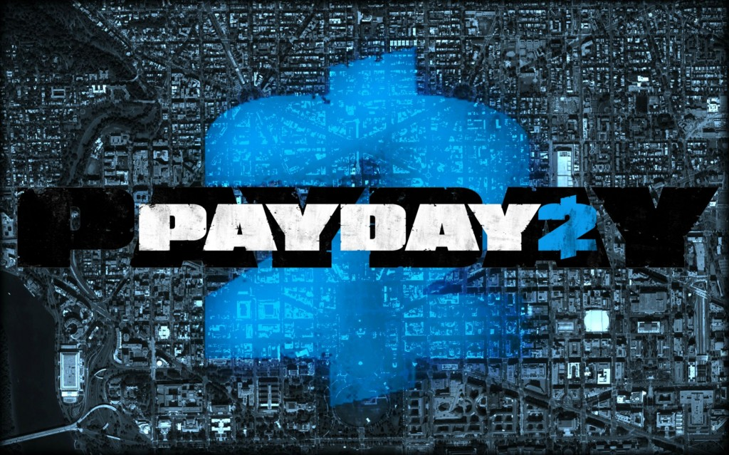 Payday 2 Anderes HD Wallpapers For Desktop
