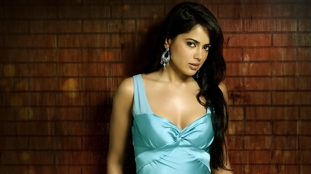 Sameera Reddy 1920x1080 Wallpaper for desktop