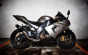 Super Bike HD Wallpaper free
