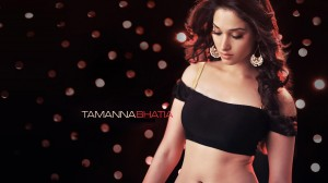 Tamanna Bhatia Wallpaper free download