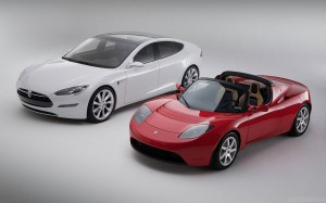 Tesla Model s cars 1920x1200 HD Wallpaper 1080p Collection