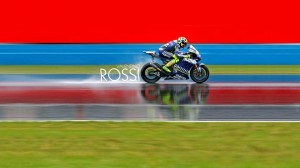 Valentino Rossi Motogp Racer Wallpaper HD For free