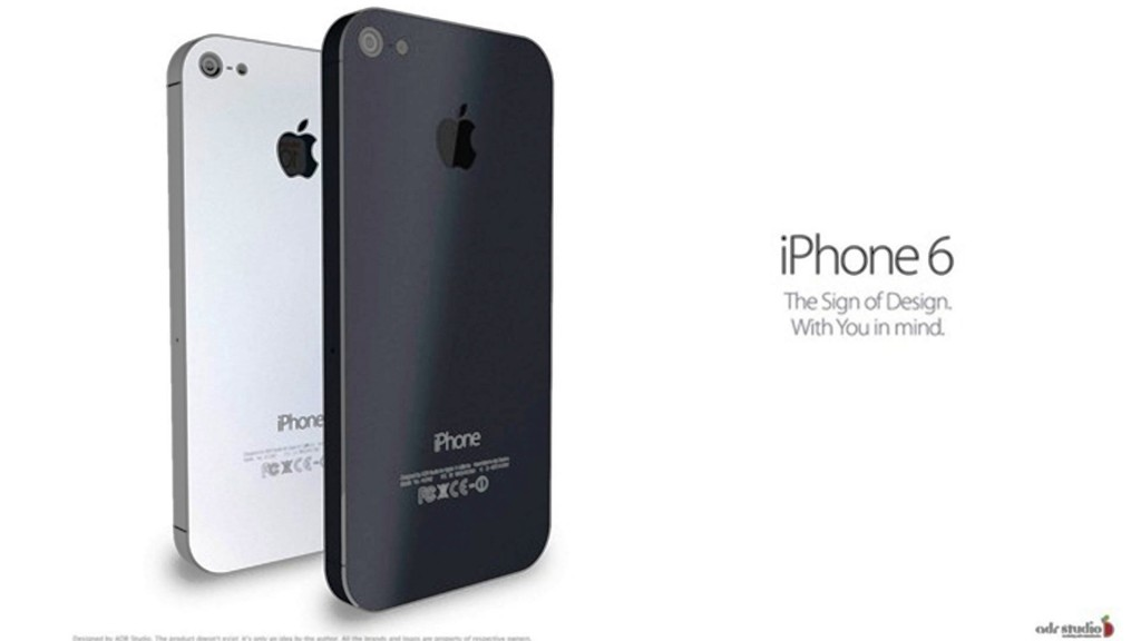 iPhone 6 Release Date 1024x576 For Desktop