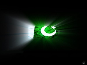 download top 10 HD Computer and Mobile Wallpapers Of Pakistani Flag