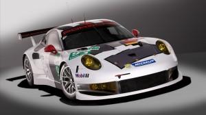 2013 Porsche Car 1920x1080