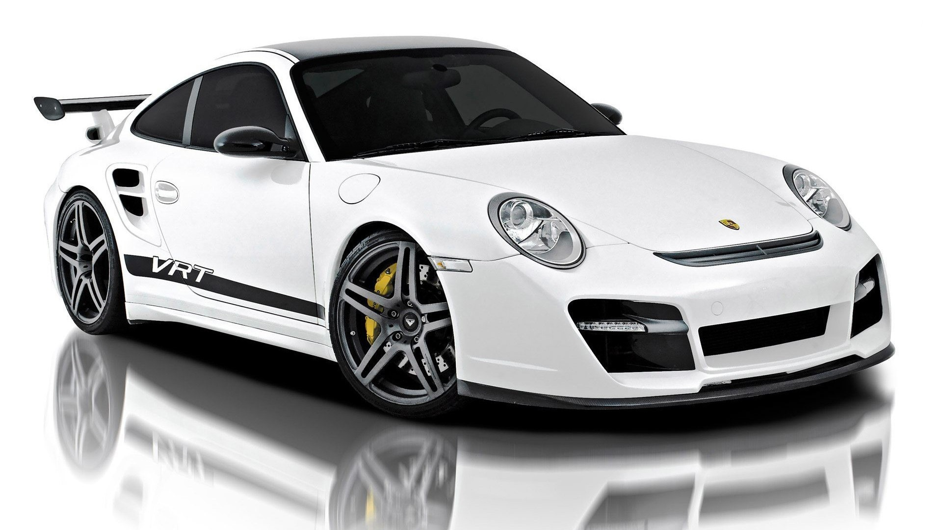 New Car 2013 Hd Porsche 911 Turbo Car ...