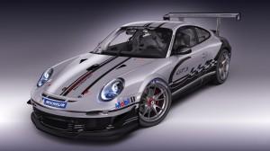 Porsche 911 gt3 Car Wallpaper Hd