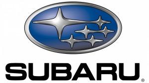 Subaru Car Brand Logo 1920x1080
